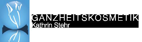 Ganzheitskosmetik Kathrin Stehr
